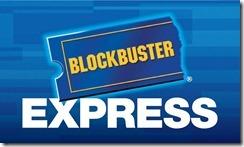 bbexpress_logo