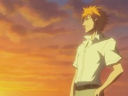 Ending_05__Gotei13_Version_Anime_Video_-_Life_by_YUI[(002113)15-04-50]