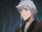 04_2nd_Kotetsu Isane