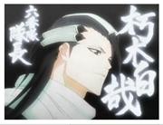 06_1st_Kuchiki Byakuya