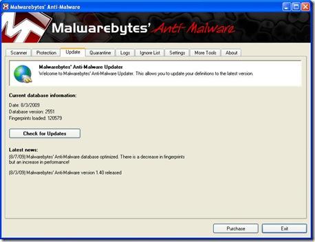malwarebyte_002
