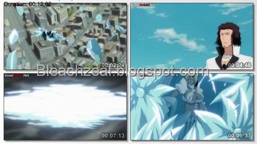 Bleach Anime 275 English Sub [Video Online]