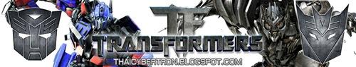 TTC_Logo2.0