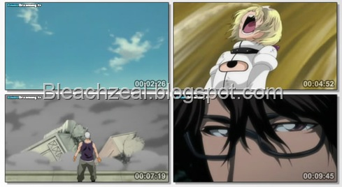 Bleachzeal - Bleach Anime 285 English Sub [Video Online]