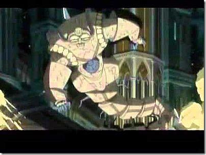 ภาพยนตร์นารูโตะตอนล่าสุด Naruto Shippuuden Movie 4: The Lost Tower (นารูโตะ : หอคอยที่สาบสูญ)