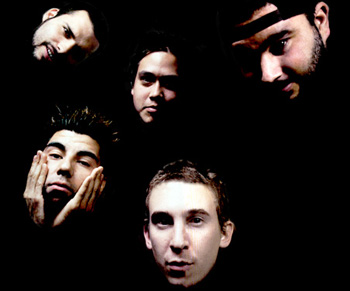 [Deftones]