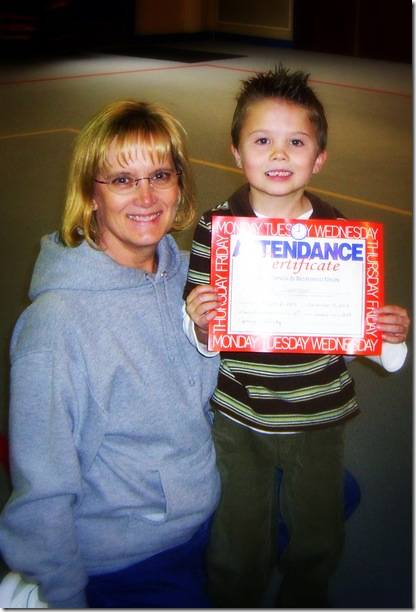 January 2009 006