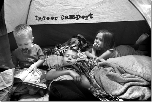 Indoor Campout copy