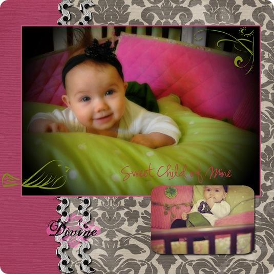 Tessa 4 months copy