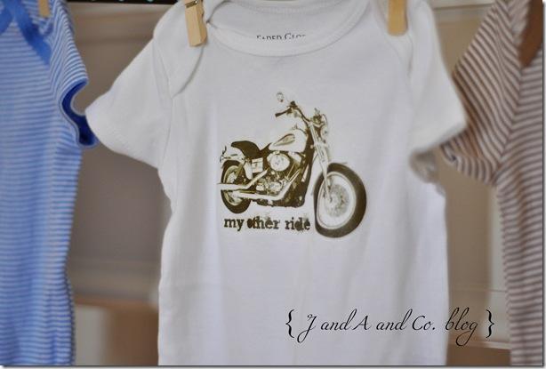 My other rideCR