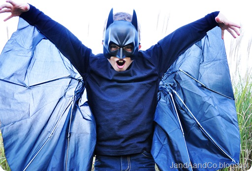 Jex bat
