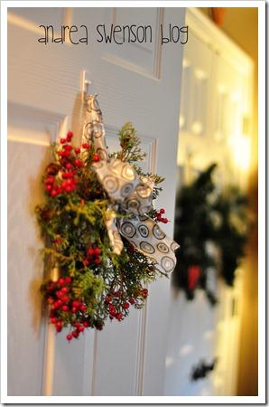 wreaths cr