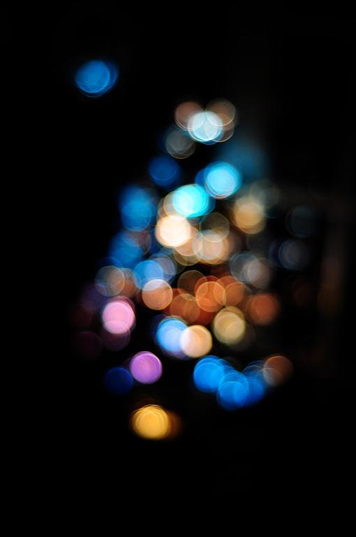 [tree lights[7].jpg]