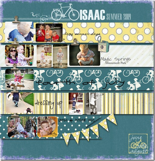 Isaac summer 2009 2 copy