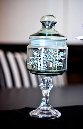 snowflake jar 2