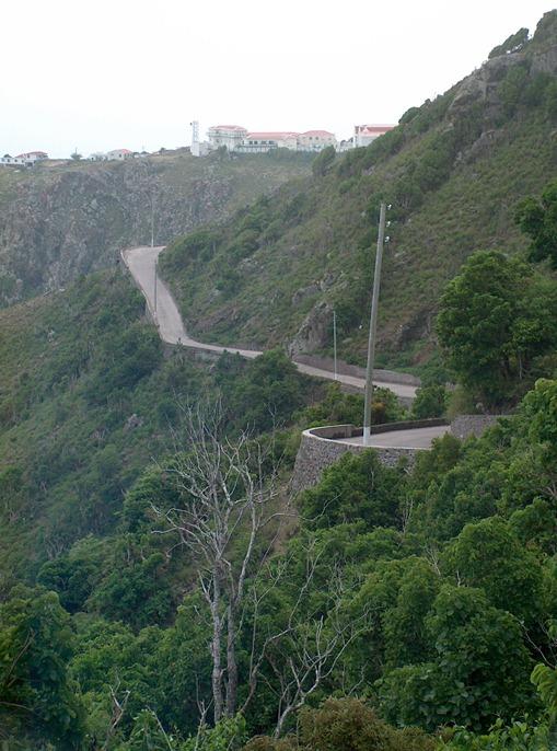Saba 1st Semester 091