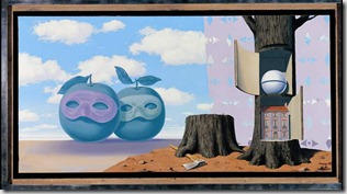 OB366a50_Rene_Magritte_1953[1]