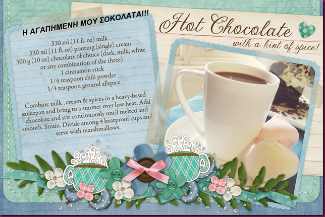 SP_BLOG_RecipeCard_HotChocolatebyKylie