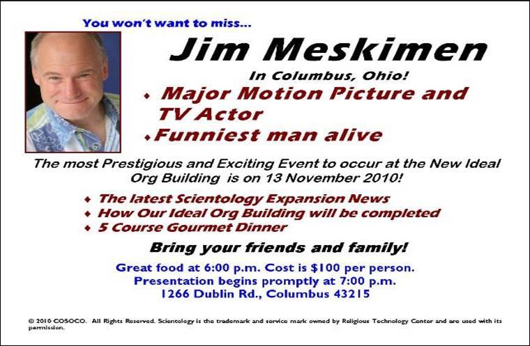 LEAK: The Most Prestigious and Exciting Event to occur in Columbus Jim%20Meskimen