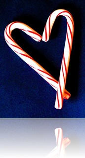 Copia de Christmas_is_Sweet_by_allendoesphotos