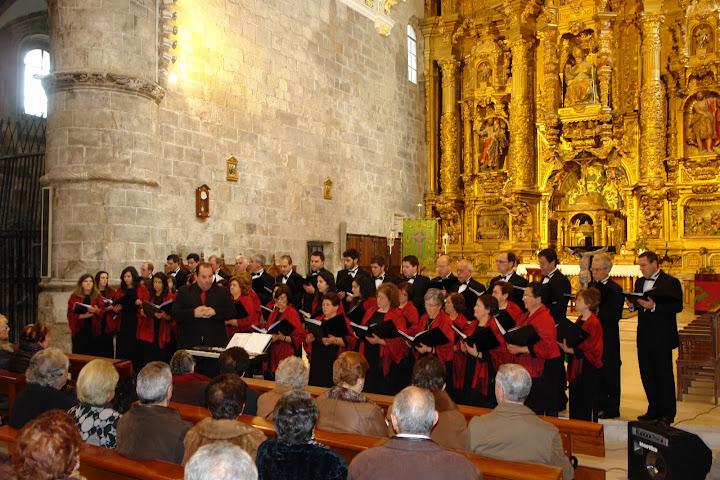 Burgos cdg