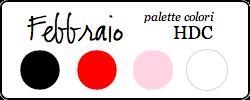 [palette colori febbraio 2011[5].png]