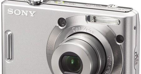 nikon n5005 af camera instruction manual
