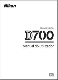 Manual Da Camera Nikon D90 Em Portugues