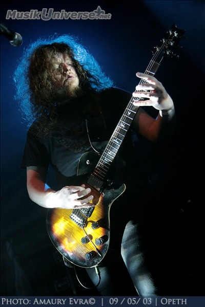 Opeth_2