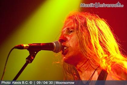 moonsorrow05