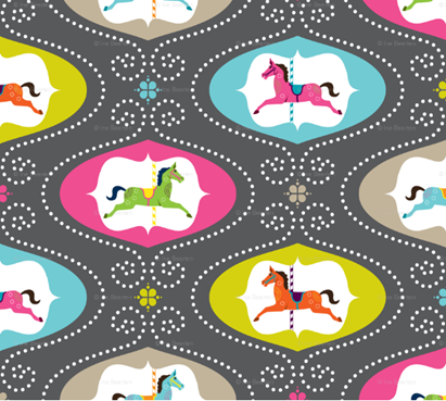 www.spoonflower.com 2010-11-25 21-53