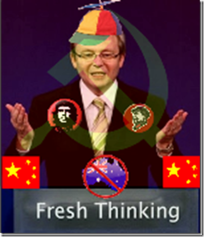 Fresh Thinking PPHat_thumb[2]