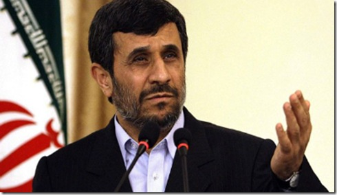 ahmadinejad3_monster_