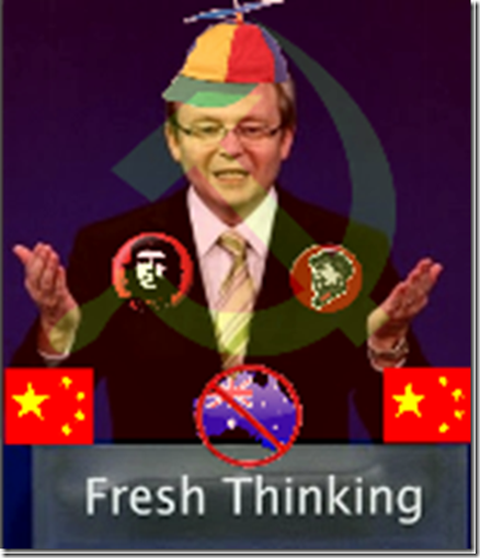 Fresh Thinking PPHat_thumb[2]