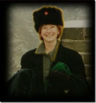 Gillard Australian Story Communist Party hat Cropped  2