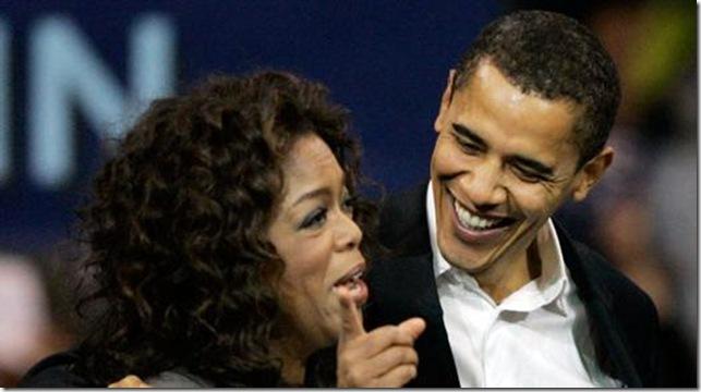 110211_oprah_obama_ap_283_regular