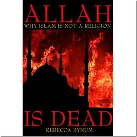 Why-Allah-is-Dead