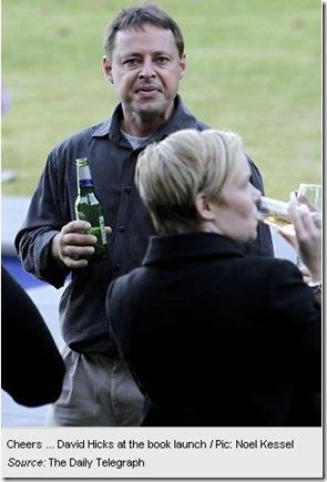Copy of 9 3 2011 David Hicks mingles with the jet set