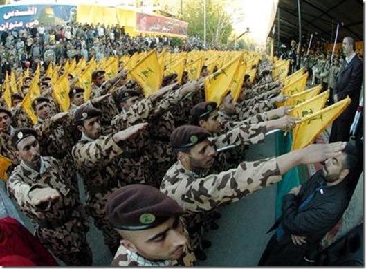 hezbollahsalute