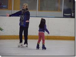 Ice Skating 024