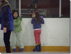 Ice Skating 026