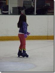 Ice Skating 048