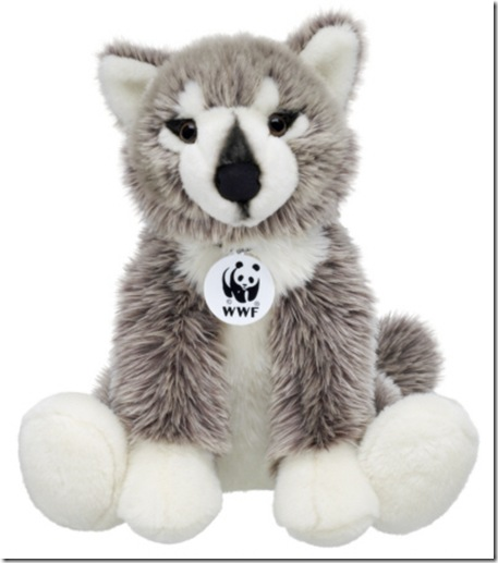 wwf_gray_wolf_plush_bear