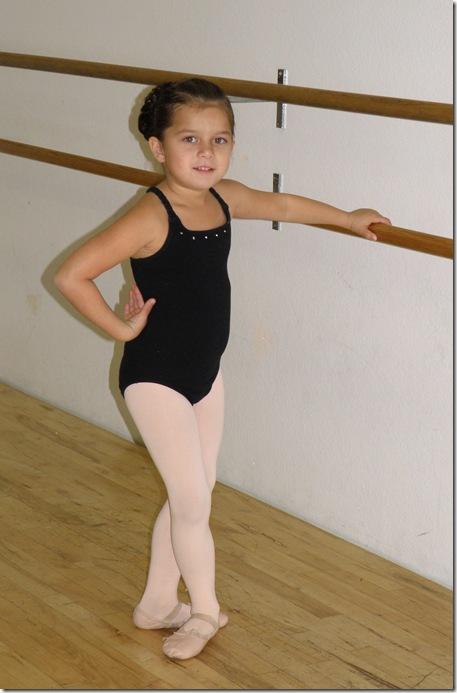 ballet 005