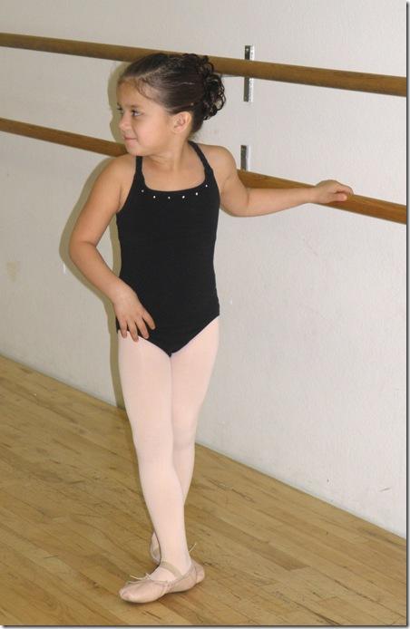 ballet 006