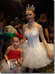 Nutcracker Week 024