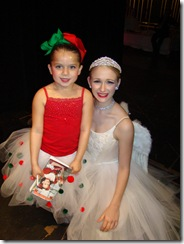 Nutcracker Week 026