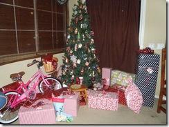 Christmas Fun 124