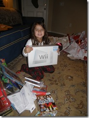 Christmas Fun 038