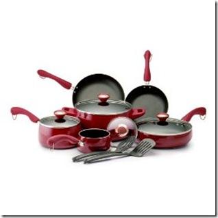 Paula-Deen-Cookware-Set